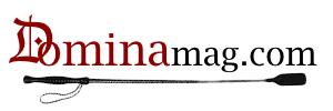 BDSM Femdom Dominamag