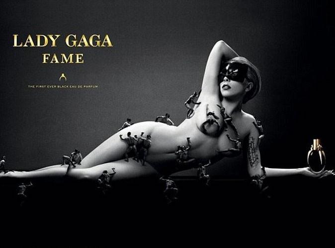 Beaute-Lady-Gaga-dominatrice-sexy-pour-la-pub-de-son-parfum-Fame-!_portrait_w674