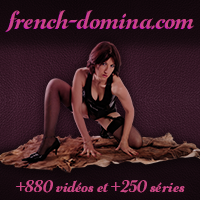 French Domina